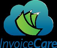 Invoice Care