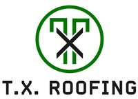 T.X. Roofing and Restorations, LLC