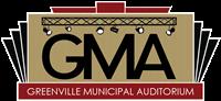 Greenville Municipal Auditorium