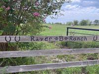 River B Ranch