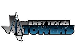 Gallery Image East-Texas-Towers-Logo-_1_1.jpg