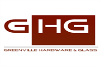 Greenville Hardware and Glass