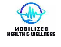 Mobilized Health & Wellness LLC