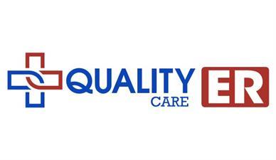 Quality Care ER