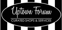 Uptown Forum LLC