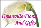 Greenville Floral & Gifts