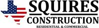 Squires Custom Construction
