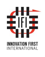 Innovation First International, Inc.