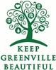 Keep Greenville Beautiful