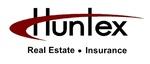Huntex Properties