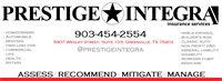 Prestige Integra Insurance Services