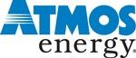 Atmos Energy Corporation