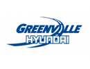 Greenville Hyundai