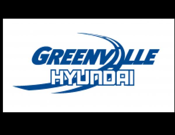Greenville Hyundai