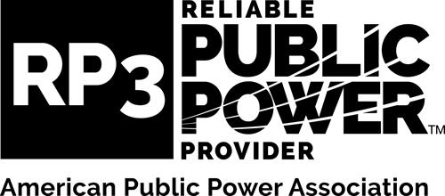 GEUS Nationally Recognized for Reliable Public Power