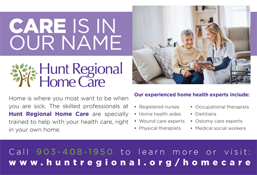 Gallery Image HOME_CARE_DIGITAL.png