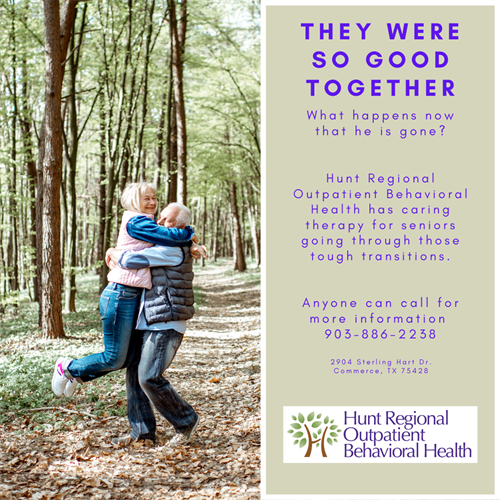 Gallery Image Outpatient_Behavioral_Health_They_Were_So_Good_Together.png