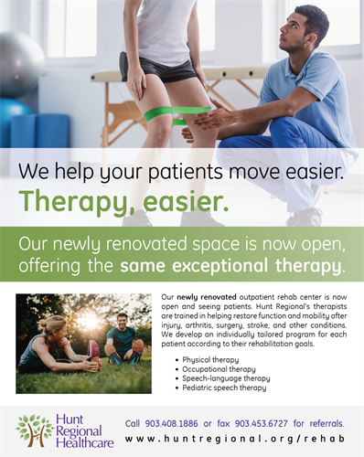 Gallery Image PT-Physicians-Digital-Ad.png