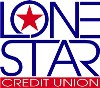 Lone Star Credit Union