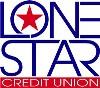 Lone Star Credit Union