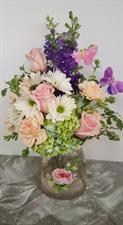 Adkisson's Florist