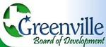 Greenville Board of Development