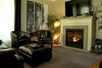 Lotus Suite at Lotus House