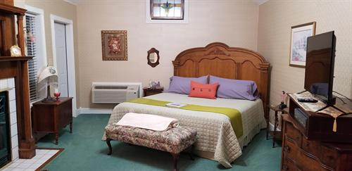 Gallery Image bed_new.jpg