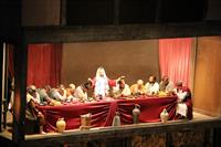 Gallery Image The_Last_Supper_at_The_Great_Passion_Play.jpg