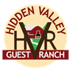 Hidden Valley Guest Ranch