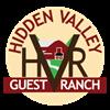 Hidden Valley Guest Ranch