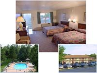 The Island Motel and Resort Rentals offers lodging to accommodate just about every need and budget. Whether you are looking for a motel, condo or home we are the place to call.