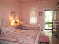 "Arbor Suite - Adjoins another room so sleeps 2 to 5 for  ""Girl's Day Out"" escapes."