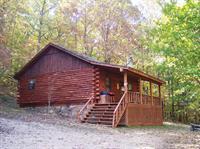 Cabin 14 - Supreme