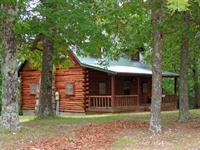 Family cabin 7B - Hillhouse