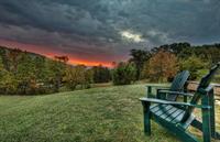 Enjoy 140 acres of nature & solitude