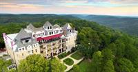 Gallery Image 1886_Crescent_Hotel_and_Spa___Mountaintop_Spa_Resort___circa_2016___300.jpg
