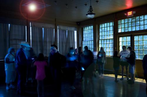 Gallery Image Looking_for_Ghosts_Barefoot_Ballroom_2_75.jpg