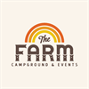 The Farm - Campground & Events - Eureka Springs