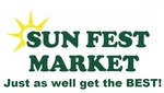 Sunfest Market