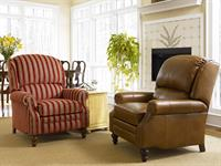 Gallery Image 705-recliner-fabric-leather.jpg