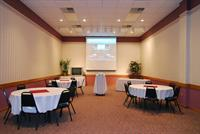 Ozark Meeting Room