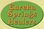 Eureka Springs Healers