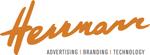 Herrmann Advertising/Branding/Technology