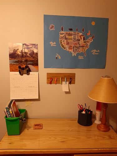 Gallery Image Boy_Office_After.jpg