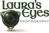 Laura's Eyes Photography