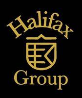 Halifax Group, LLC