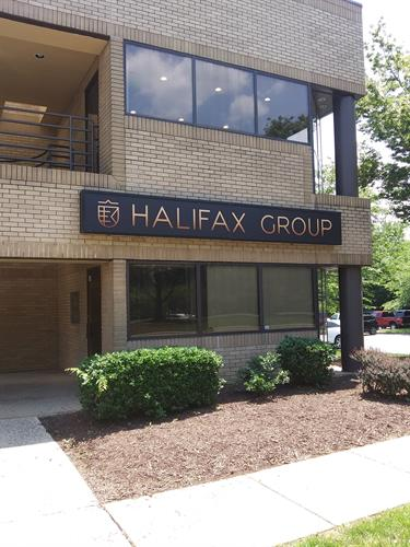 Gallery Image Halifax_Group_Office.jpg