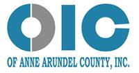 OIC of Anne Arundel County, Inc.