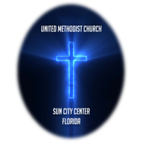 Sun City Center United Methodist Church